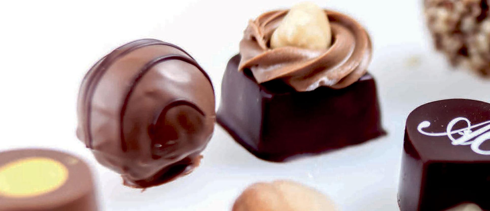 aalborg chokoladen job